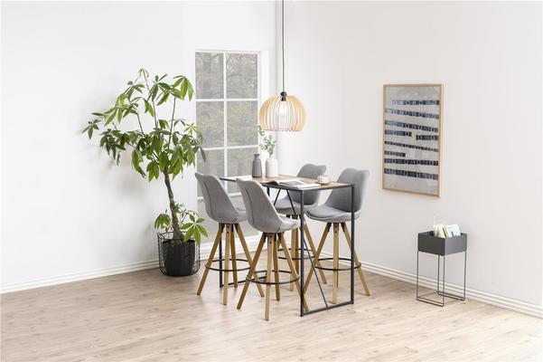 Seafor bar table (sale) image 6