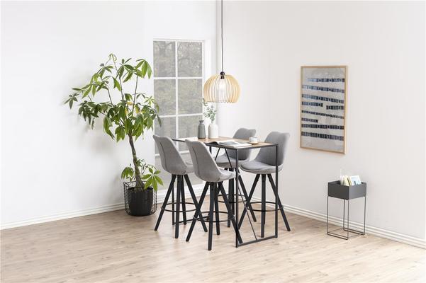 Seafor bar table (sale) image 7