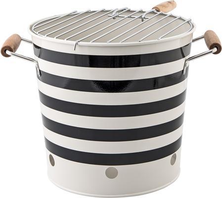 Bloomingville Barbecue Bucket image 3