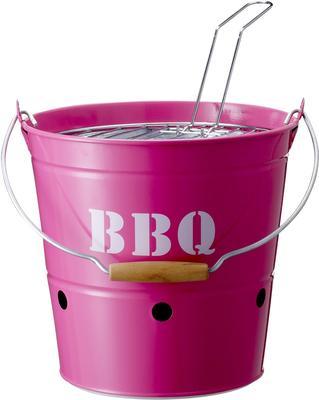 Bloomingville Outdoor Barbecue