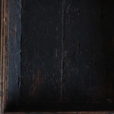 Wooden Storage Box image 3