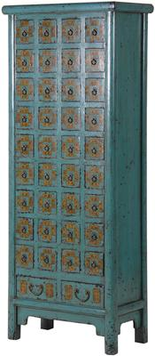 Chinese style Medicine Cabinet