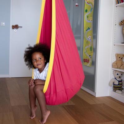 La Siesta Joki Kids Hanging Crows Nest image 4