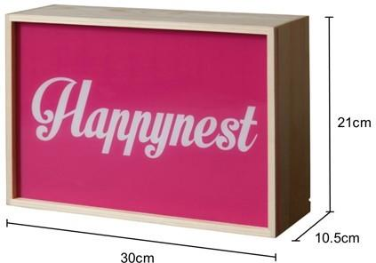 Large Light Box Changeable Text image 2