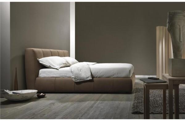Bend bed image 2