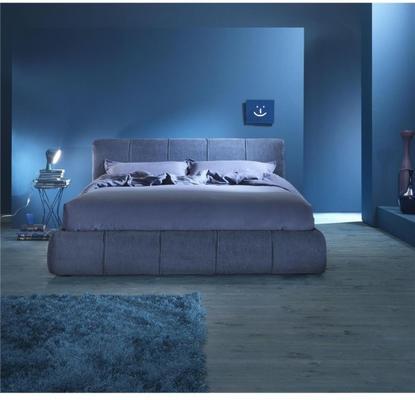 Bend bed image 3