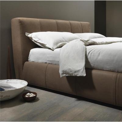 Bend bed image 4