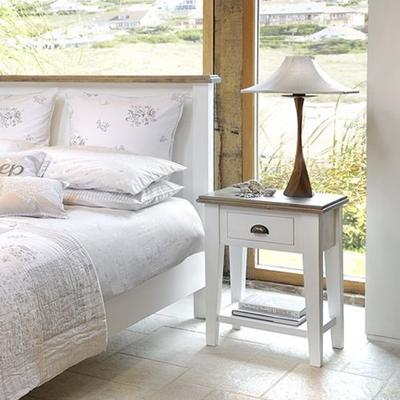 French Country 5ft Double Bed image 2
