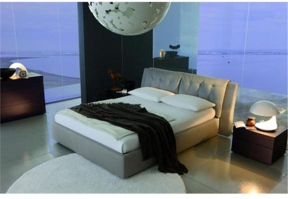 Bluemoon bed image 3