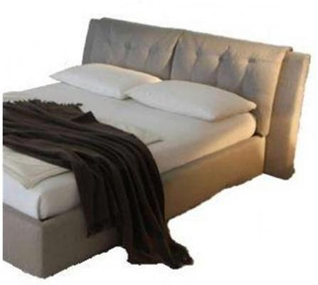 Bluemoon bed image 4
