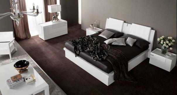 Diamond bed image 5