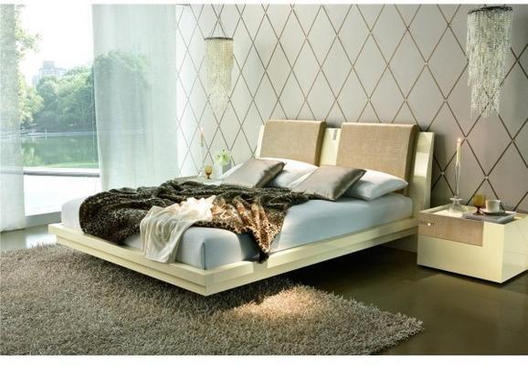 Diamond storage bed image 2