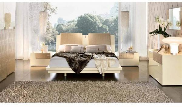 Diamond storage bed image 3