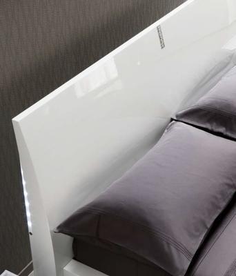 Diamond storage bed image 4