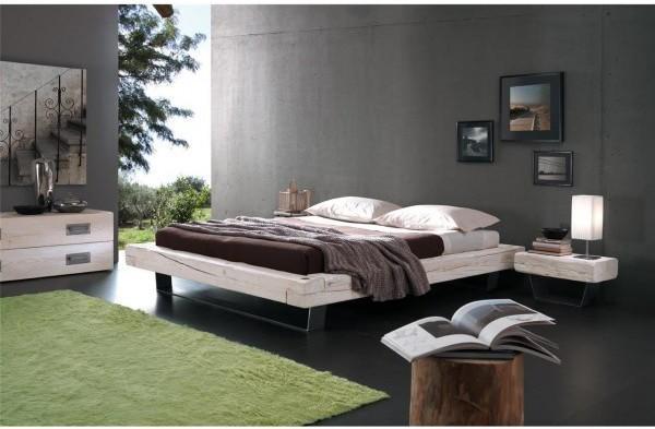 Sonno bed image 2