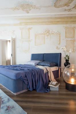 Elysee Aura (King) bed image 2