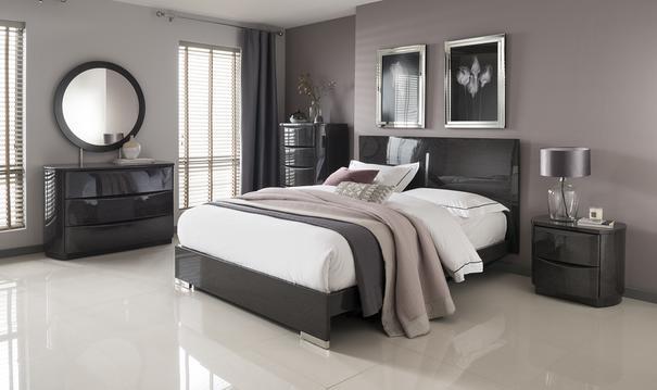 Moda bed image 2