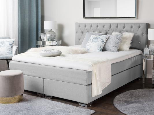 DUCHESS Divan Bed image 2