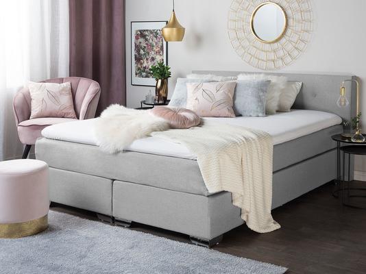 CONSUL Divan Bed image 8