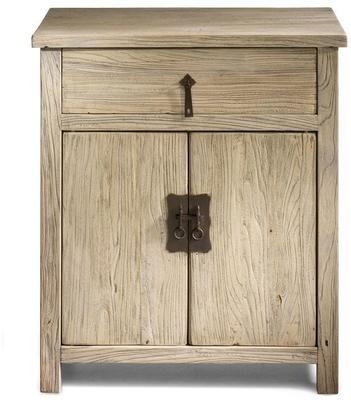 Country Side Cabinet image 2