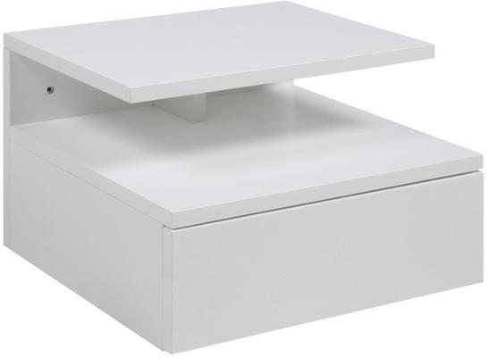 Ashlen bedside table