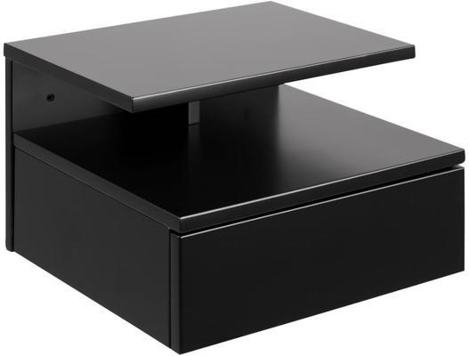 Ashlen bedside table image 2