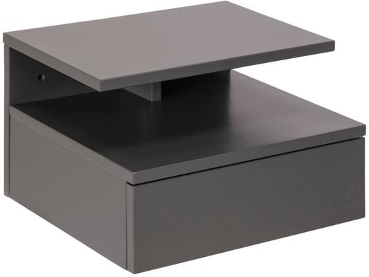 Ashlen bedside table image 3