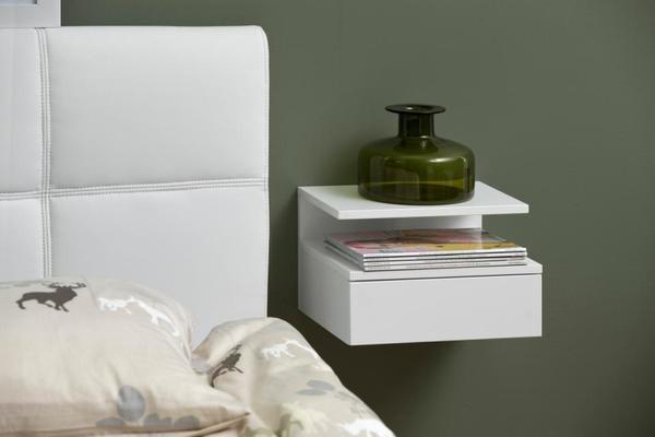 Ashlen bedside table image 7