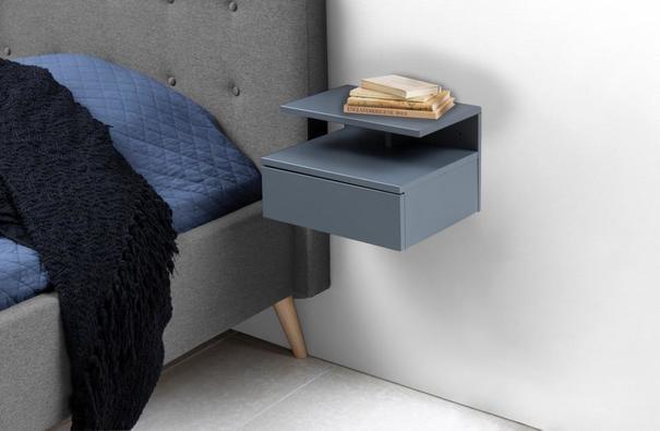 Ashlen bedside table image 8