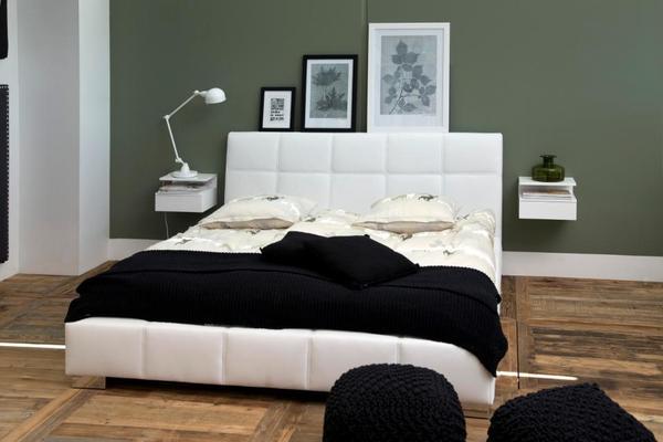 Ashlen bedside table image 10