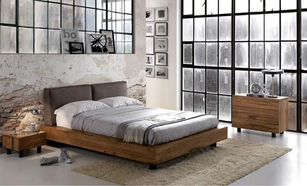 Letto nightstand image 6