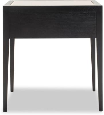 Liza Bedside Table image 4