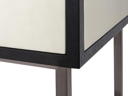 Noma Bedside Table image 5