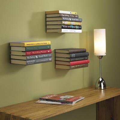Umbra Conceal Bookshelf Small image 2
