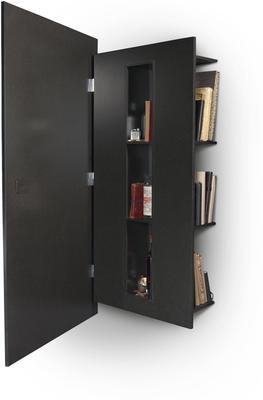ibride Les Dandys Lady C Bookshelf image 4
