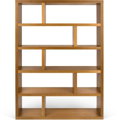 TemaHome Dublin Shelving Unit - Low or High image 2