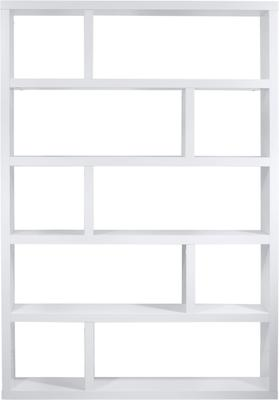 TemaHome Dublin Shelving Unit - Low or High image 3