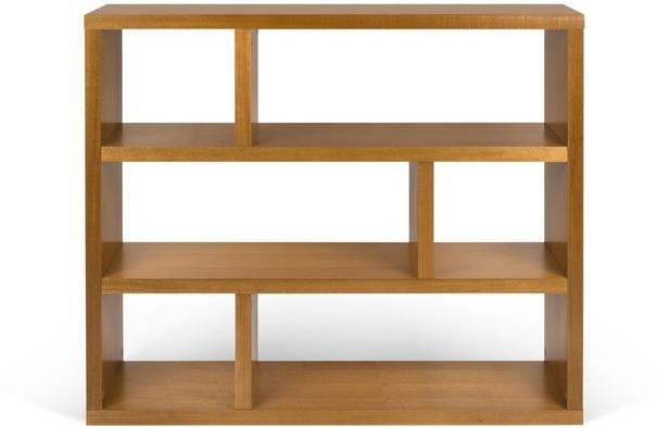 TemaHome Dublin Shelving Unit - Low or High image 5