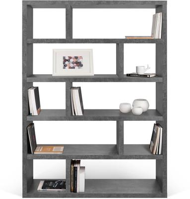 TemaHome Dublin Shelving Unit - Low or High image 6