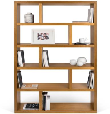 TemaHome Dublin Shelving Unit - Low or High image 7