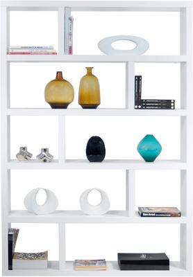 TemaHome Dublin Shelving Unit - Low or High image 8