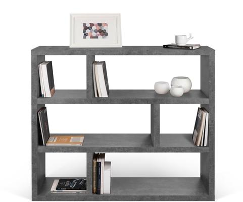 TemaHome Dublin Shelving Unit - Low or High image 9