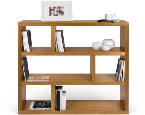 TemaHome Dublin Shelving Unit - Low or High image 10