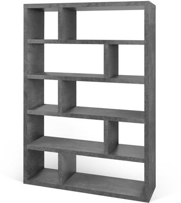 TemaHome Dublin Shelving Unit - Low or High image 11