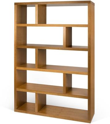 TemaHome Dublin Shelving Unit - Low or High image 12