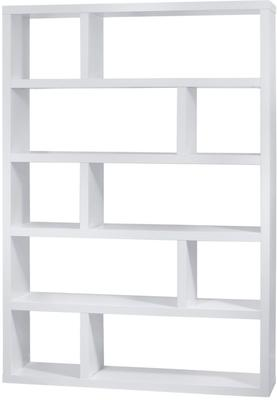 TemaHome Dublin Shelving Unit - Low or High image 13