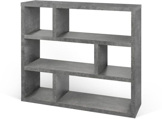 TemaHome Dublin Shelving Unit - Low or High image 14
