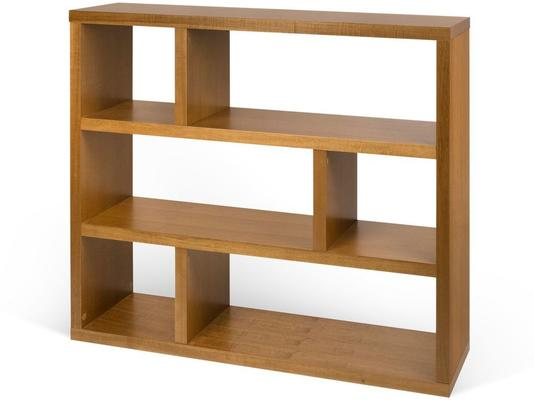 TemaHome Dublin Shelving Unit - Low or High image 15