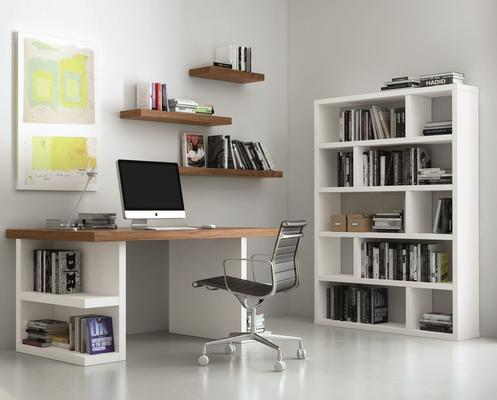TemaHome Dublin Shelving Unit - Low or High image 17