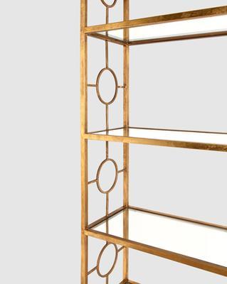 Trevi Bookcase  image 6